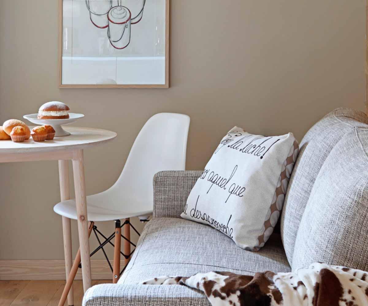 Artesa-apartamento-turistico-luxury-la-leche