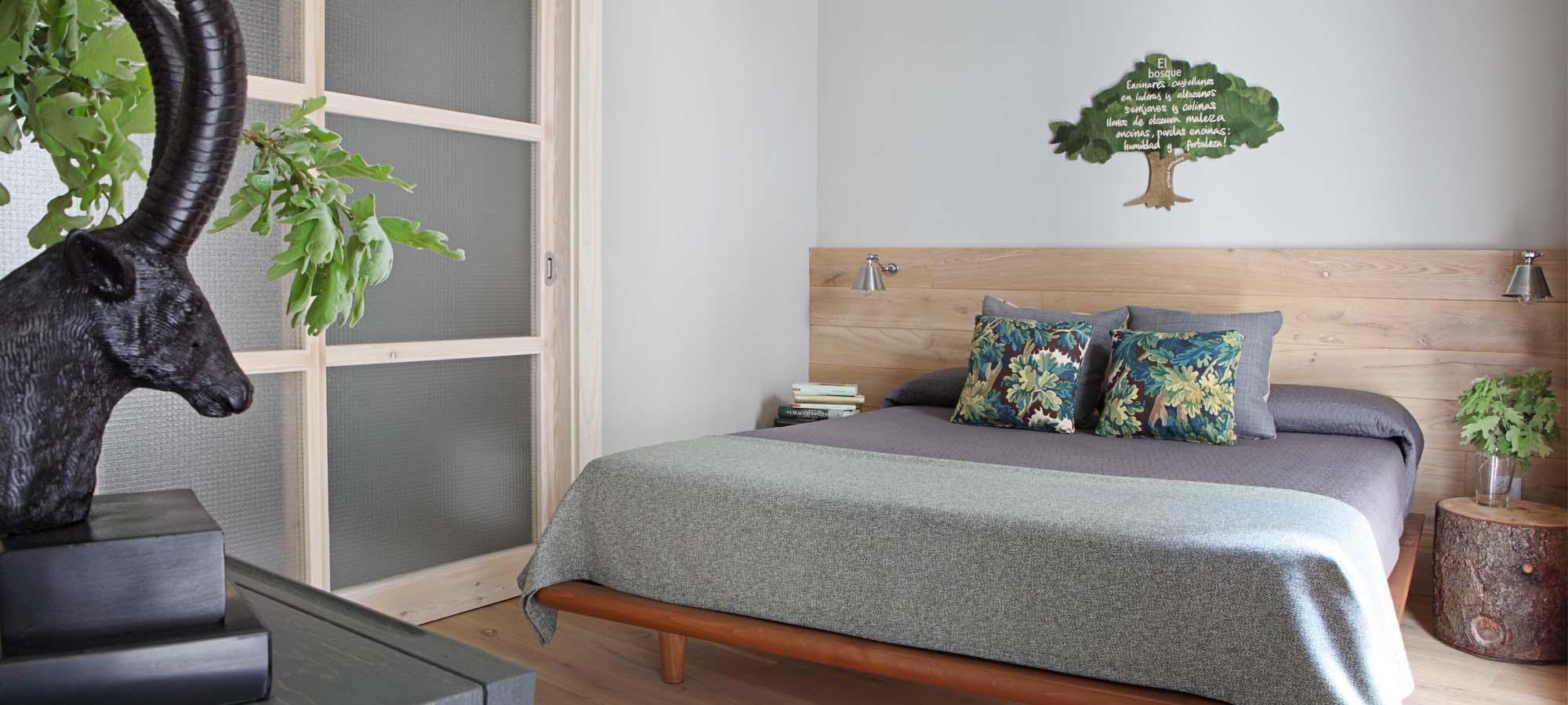 Artesa-apartamentos-El_bosque