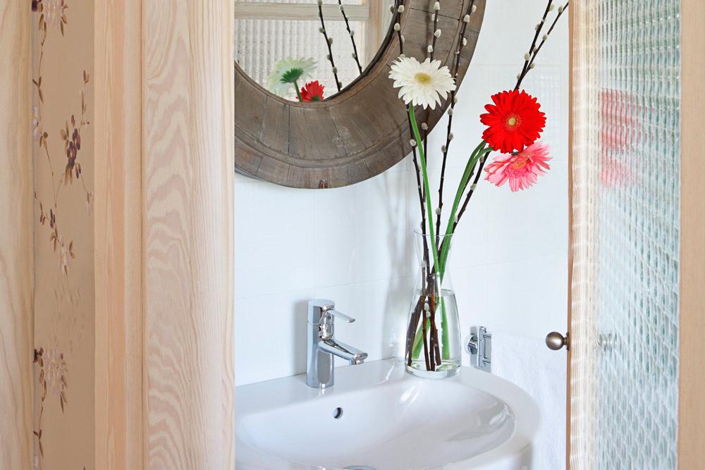 Suite-Artesa-cuarto de baño