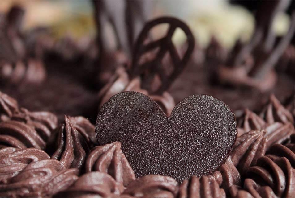 Ritual del Chocolate-ARTESA Spa