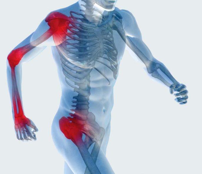 Tratamientos Fisioterapia-ARTESA