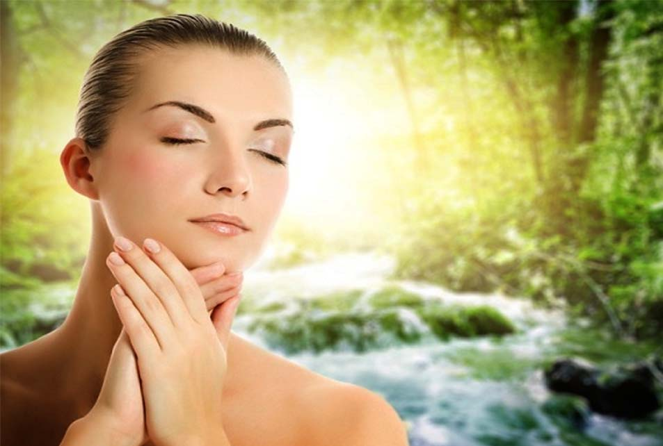 Tratamientos Basandere-ARTESA Wellness