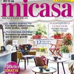 MICASA-IMG